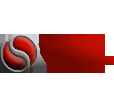 LogoSymphonyChess