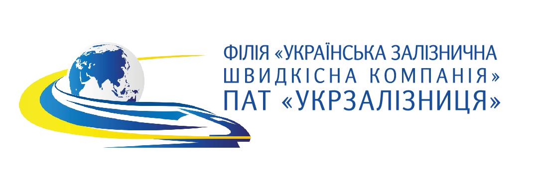 logo all-08
