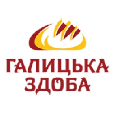 logo all-11