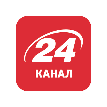 logo all-13