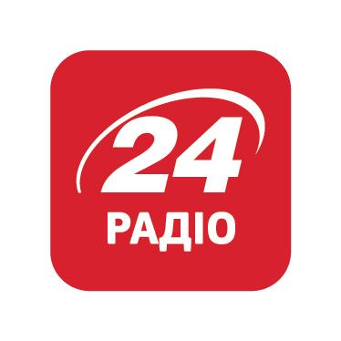 logo all-14