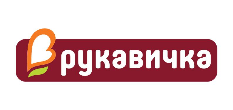 logo all-17