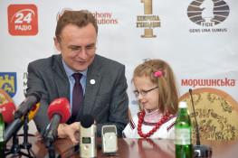 chess-women-Lviv-2016-03-02_2253sa_HBR