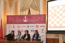 chess-women-Lviv-2016-03-02_2424sa_HBR