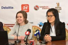 chess-women-Lviv-2016-03-02_2435sa_HBR