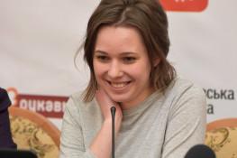 chess-women-Lviv-2016-03-02_2461sa_HBR