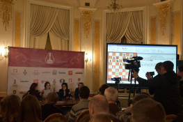 chess-women-Lviv-2016-03-02_2516sa_HBR