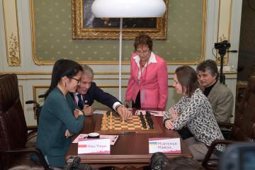 chess-women-Lviv-2016-03-03_2675sa_HBR