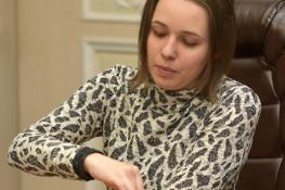 chess-women-Lviv-2016-03-03_2714sa_HBR