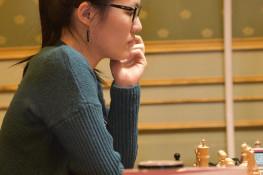 chess-women-Lviv-2016-03-03_2819sa_HBR