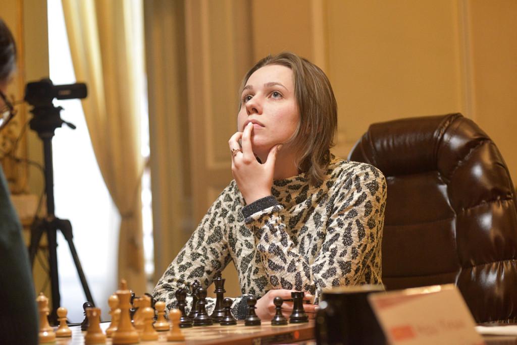 chess-women-Lviv-2016-03-03_2849sa_HBR