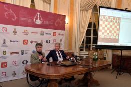 chess-women-Lviv-2016-03-03_2909sa_HBR