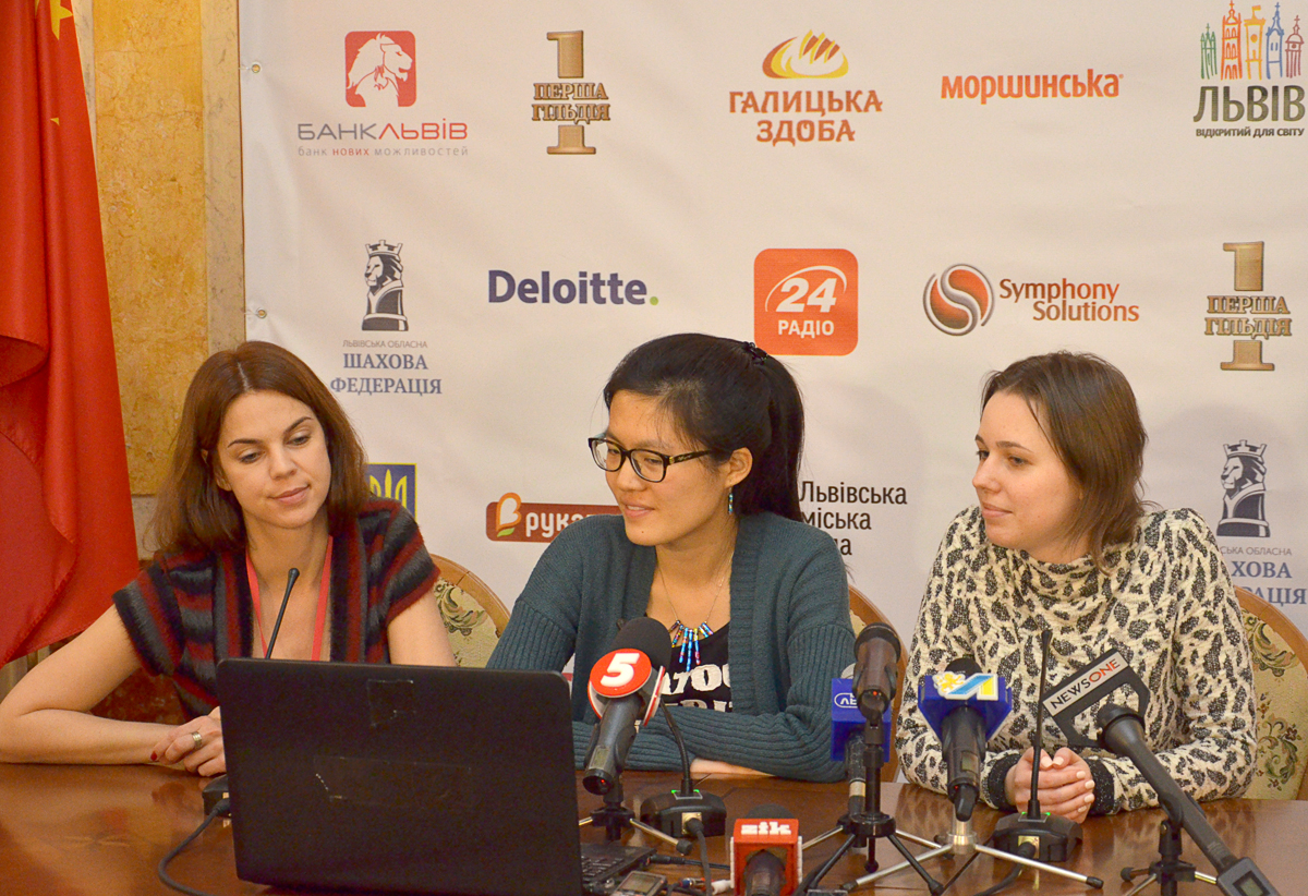 chess-women-Lviv-2016-03-03_KOV_6182_1200