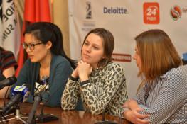 chess-women-Lviv-2016-03-03_KOV_6185_1200