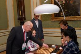 chess-women-Lviv-2016-03-05_3875sa_HBR