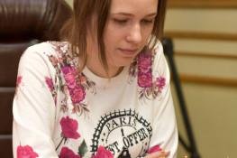 chess-women-Lviv-2016-03-05_3909sa_HBR