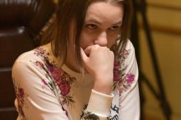 chess-women-Lviv-2016-03-05_4026sa_HBR