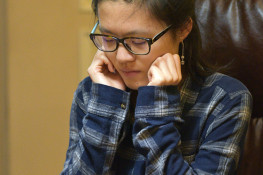 chess-women-Lviv-2016-03-05_4043sa_HBR