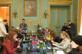 chess-women-Lviv-2016-03-05_4148sa_HBR