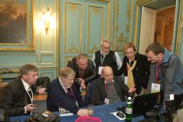 chess-women-Lviv-2016-03-05_4153sa_HBR