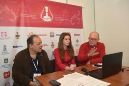 chess-women-Lviv-2016-03-05_4169sa_HBR