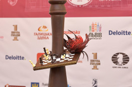 chess-women-Lviv-2016-03-06_4451sa_HBR