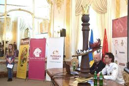 chess-women-Lviv-2016-03-06_4775sa_HBR