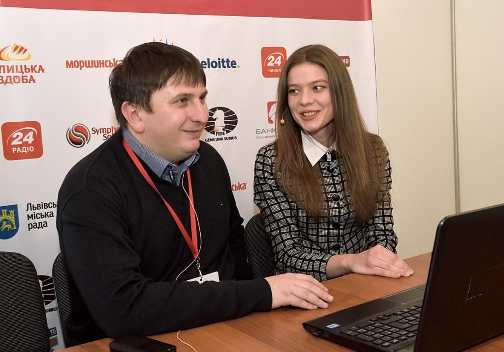 chess-women-Lviv-2016-03-06_4833sa_HBR
