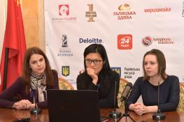 chess-women-Lviv-2016-03-06_4879sa_HBR