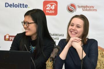 chess-women-Lviv-2016-03-06_4952sa_HBR
