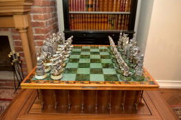 chess-women-Lviv-2016-03-07_5529sa_HBR