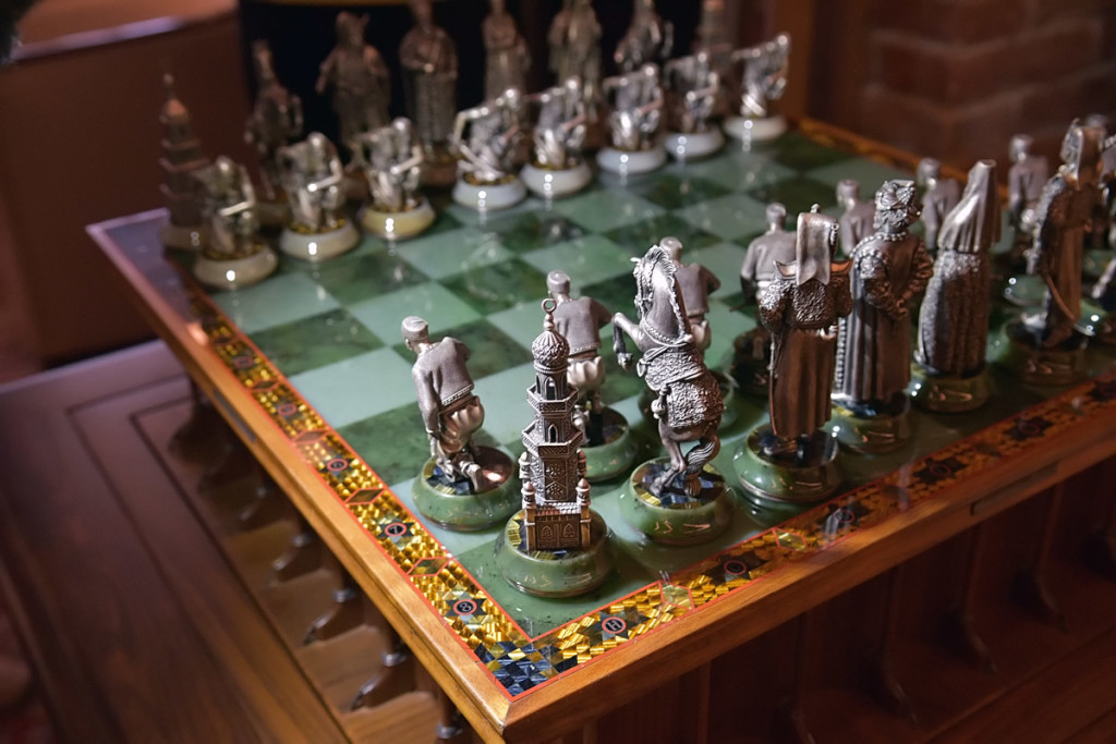 chess-women-Lviv-2016-03-07_5559sa_HBR