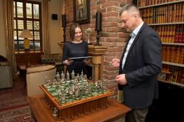 chess-women-Lviv-2016-03-07_5718sa_HBR