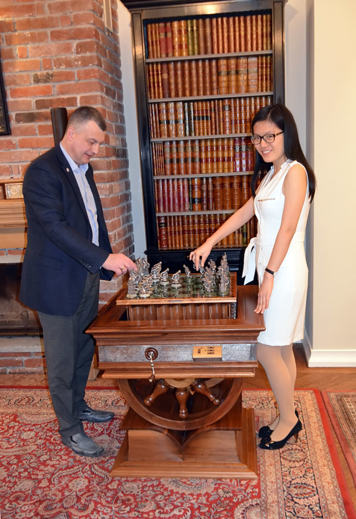 chess-women-Lviv-2016-03-07_x0625sa_Press-service