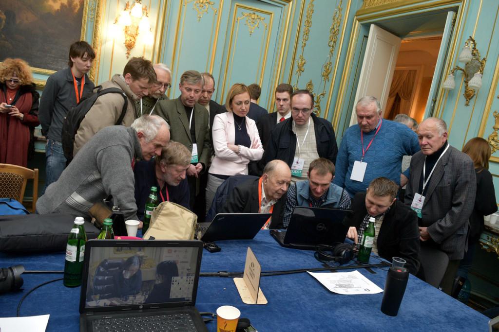 chess-women-Lviv-2016-03-08_6410sa_HBR