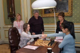 chess-women-Lviv-2016-03-09_6793sa_HBR