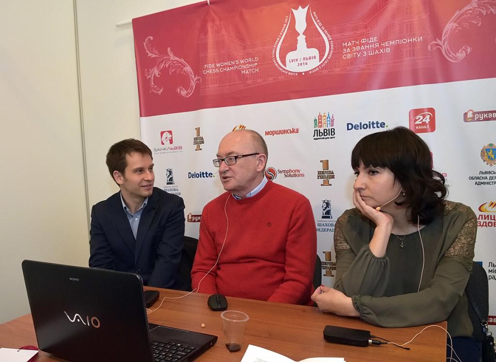 chess-women-Lviv-2016-03-09_7246sa_HBR