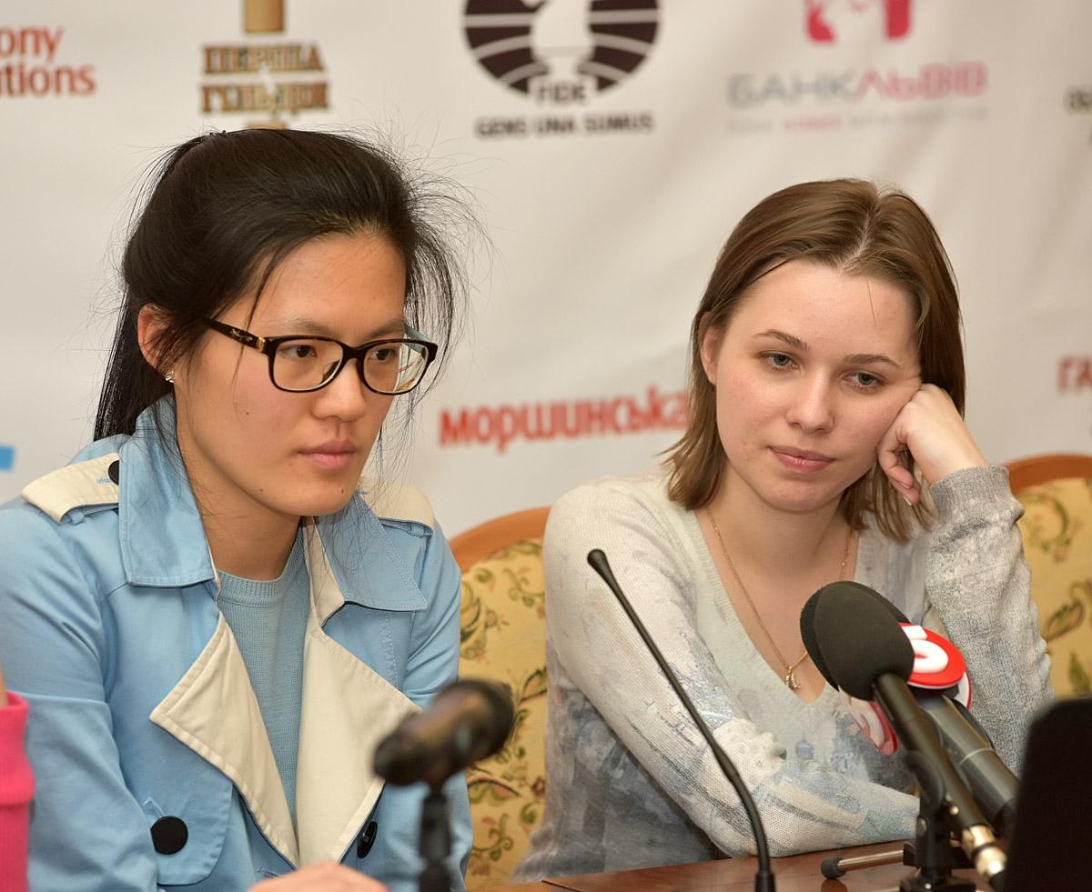 Photo by Vitaliy Hrabar