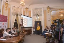 chess-women-Lviv-2016-03-11_8380sa_HBR