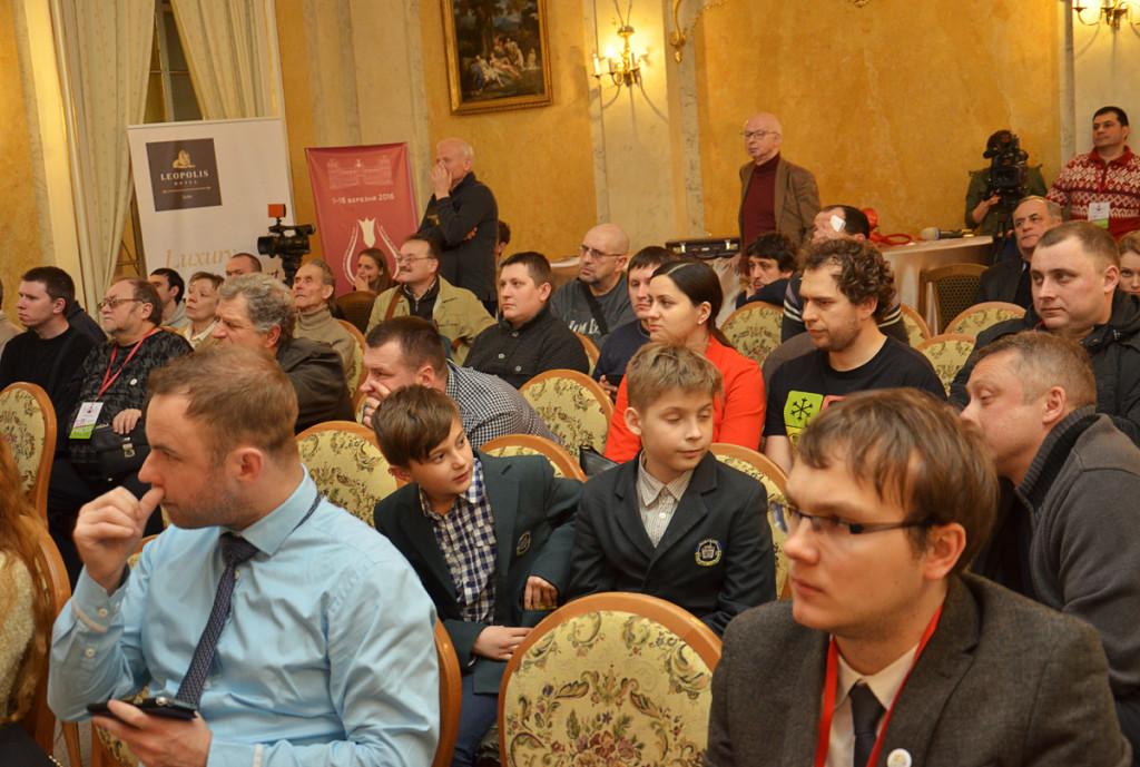 chess-women-Lviv-2016-03-14_7412sA_KOV
