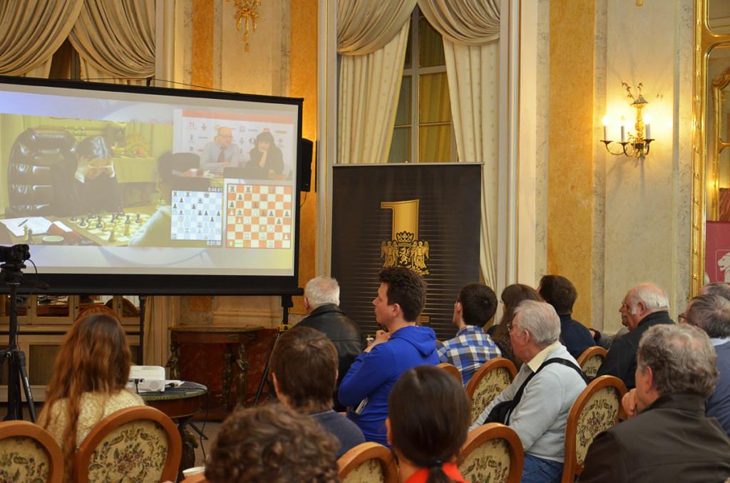 chess-women-Lviv-2016-03-14_7421sa_KOV