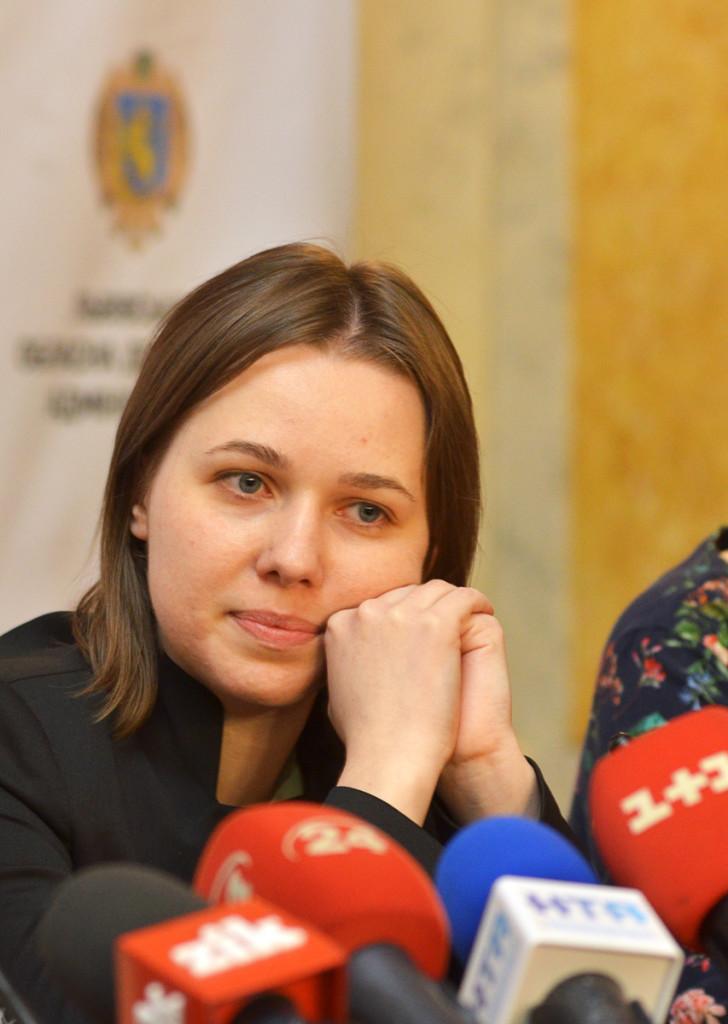 chess-women-Lviv-2016-03-14_7468sa_KOV