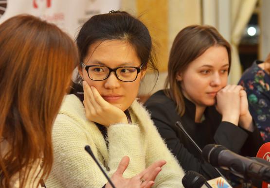 chess-women-Lviv-2016-03-14_7480sa_KOV