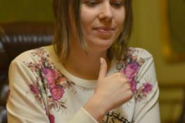 chess-women-Lviv_2016-03-05_6330sa_KOV