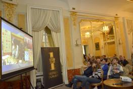 chess-women-Lviv_2016-03-05_6435sa_KOV