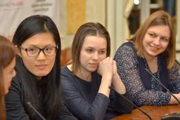 chess-women-Lviv_2016-03-06_6703sa_KOV