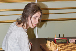 chess-women-champ-Lviv-2016_2025sa_HBR