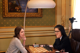chess-women-champ-Lviv-2016_2040sa_HBR
