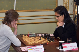 chess-women-champ-Lviv-2016_2107sa_HBR