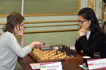 chess-women-champ-Lviv-2016_2108sa_HBR